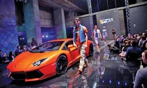 Autoweek-Lamborghini-premier-in-Moscow